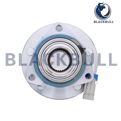 For Pontiac Bonneville Chevy Impala Monte Carlo Buick Grand Front Wheel Bearing