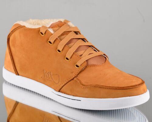 K1X MTP LE men lifestyle casual shoes sneakers honey white 1000-0172-7100