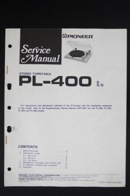 Pioneer Pl