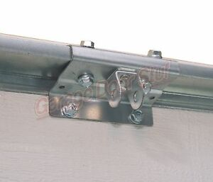 Wayne-Dalton-Trolley-Arm-Operator-Bracket-322984