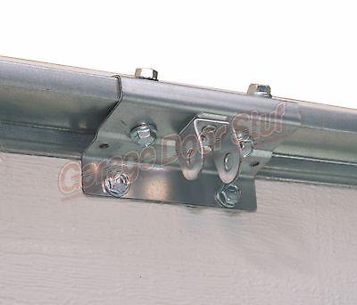 Wayne Dalton Trolley Arm Operator Bracket 322984 Ebay