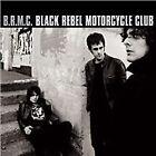 Black Rebel Motorcycle Club - (Special Edition, 2008)