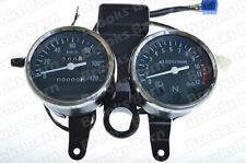 SUZUKI GN125 Speedo Assembly Complete KM/HR