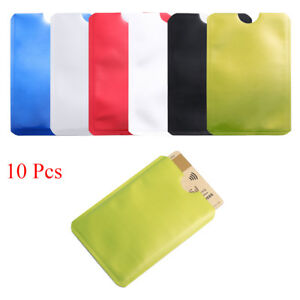 Credit-Card-Passport-Protector-RFID-Blocking-Case-Sleeve-Shield-Holder-Secure