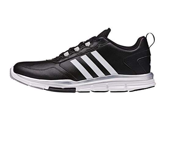 best service 1d3d2 3fac7 Adidas Adidas Adidas Speed Trainer 2 SL Uomo Size 11.5 37ae2