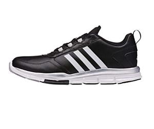 6ca17207e0df Adidas Speed Trainer 2 SL Men s Size 11.5 889132926064