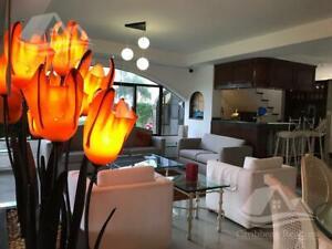 Casa en Renta en Zona Hotelera Cancun