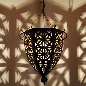 orientalische deckenlampe orientalische deckenlampe marokkanische lampe h ngeleuchte