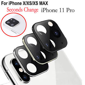 Camera-Lens-Seconds-Change-Protector-Ring-Cover-For-iPhone-11-Pro-Max-Metal-Lens