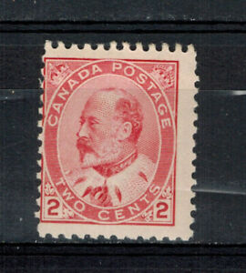 CANADA-SCOTT-90-MINT-NEVER-HINGED-WITH-FRESH-GUM
