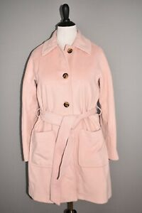 GAL-MEETS-GLAM-NEW-340-Hadley-Belted-Wool-Blend-Coat-in-Mauve-Medium
