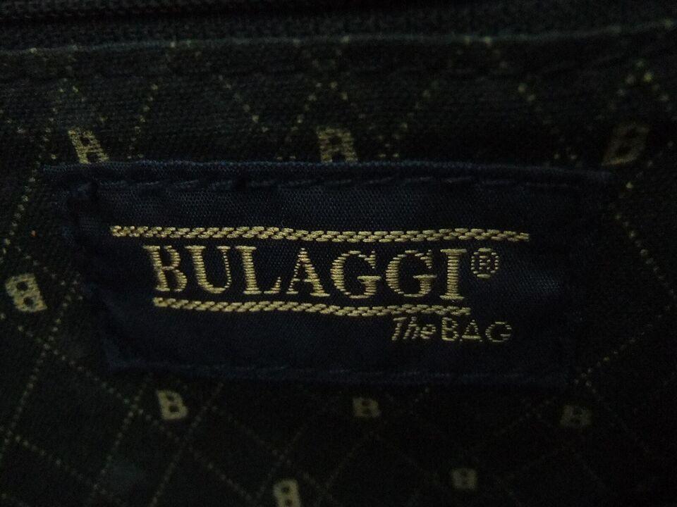 Anden håndtaske, andet mærke, filt
