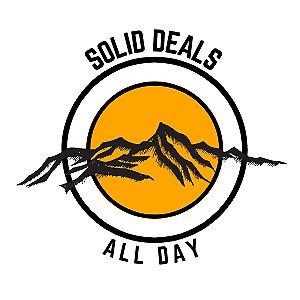 Shop_SolidDealsAllDay
