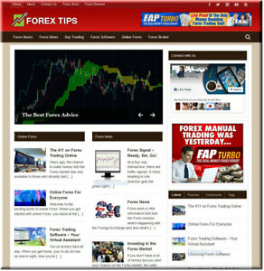 Forex-Turnkey-Wordpress-Website-Click-Bank-Amazon-Store-Easy-to-Install