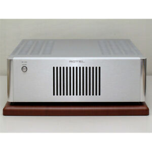 ROTEL-RC-1580MK2-Integrated-Amplifier-Amp-for-Audio-Music-Used-Ex
