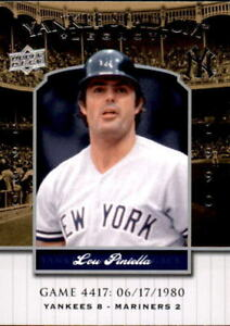 2008-Upper-Deck-Yankee-Stadium-Legacy-Collection-4417-Lou-Piniella-ref-18356