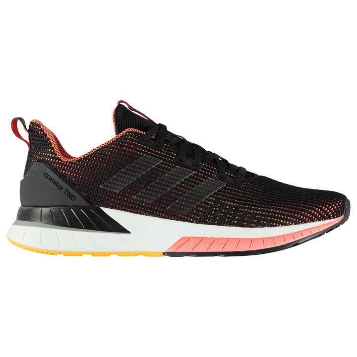Adidas Questar TND  Uomo Running Trainers EUR UK 7 US 7.5 EUR Trainers 40.2/3  REF 2675 1edb90