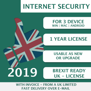 Kaspersky-Internet-Security-2019-3-PC-3-Devices-3-User-KEY-ESD