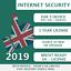 Kaspersky-Internet-Security-2019-3-PC-3-Devices-3-User-KEY-ESD Indexbild 1