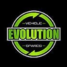 evolutionvehiclespares