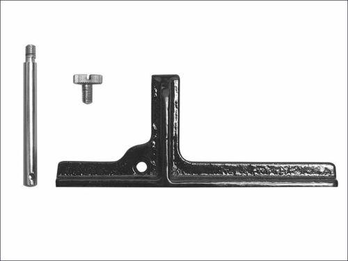 Kit 15 No 78 Fence /& Screws SSP112714
