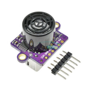 GY-US42-I2C-PIXHAWK-APM-Modulo-de-control-de-vuelo-Ultrasonico-Sensor-De-Distancia-Medida