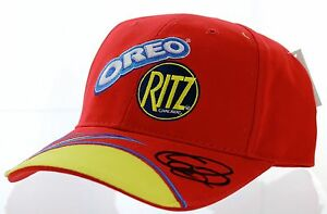 Image is loading Dale-Earnhardt-Jr-Baseball-Style-NASCAR-Racing-Cap- 70bf2bb4a627