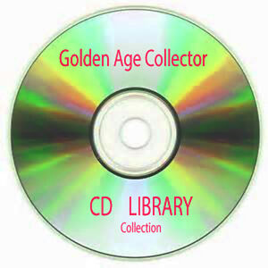 Details about 1879 Watchtower and 1919 Golden Age CD#8 COMPLETE Year Sets  CD-Rom