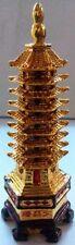 Education Enhancing Feng Shui Pagoda Tower