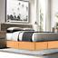 Premium-Luxury-Dust-Ruffle-Brushed-Microfiber-Pleated-Tailored-Bed-Skirt-14-Drop thumbnail 74