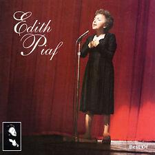 Éternelle by Édith Piaf (CD, Sep-2001, Delta)