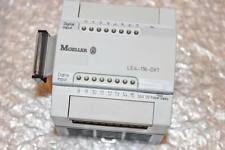 MOELLER Digitales Input Modul  LE4-116-DX1  24VDC