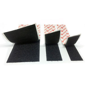 VELCRO-Brand-Rubber-Self-Adhesive-Hook-and-Loop-Sticky-Backed-Fastener-Tape
