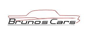 Bruno's Cars Inc.