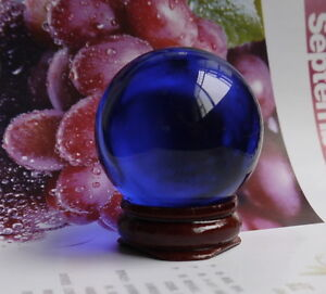 40MM-Stand-Natural-Blue-Obsidian-Sphere-Large-Crystal-Ball-Healing-Stone