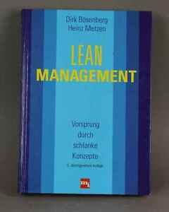 Lean-Management-Vorsprung-durch-schlanke-Konzepte-Boesenberg-Metzen-1993-159