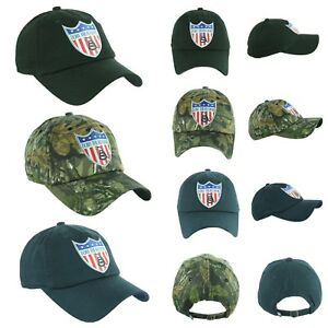 Don-039-t-Tread-on-Me-Rattlesnake-Gadsden-Cap-Flag-Caps-Adjustable-Military-Hats
