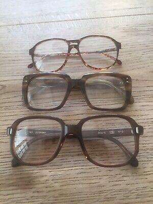 41883e3bfdfc Find Briller Styrke på DBA - køb og salg af nyt og brugt
