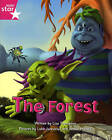 Fantastic Forest Pink Level Non-Fiction: From the Forest by Catherine Baker (Paperback, 2009)