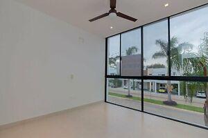 Venta  casa nueva   Residencial Arbolada   Cancun