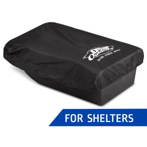 New  Otter Fish House Hideout Travel Cover  discount promotions