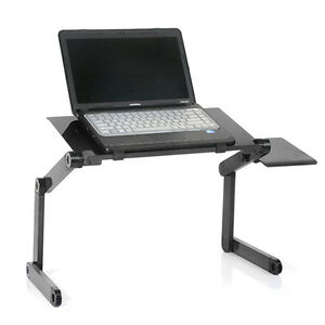 Portable Laptop Desk For Car