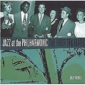 DELETED-JATP BLUES : Jatp Blues CD Value Guaranteed from eBay's biggest seller!