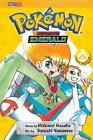 Pokemon Adventures von Hidenori Kusaka (2015, Taschenbuch)
