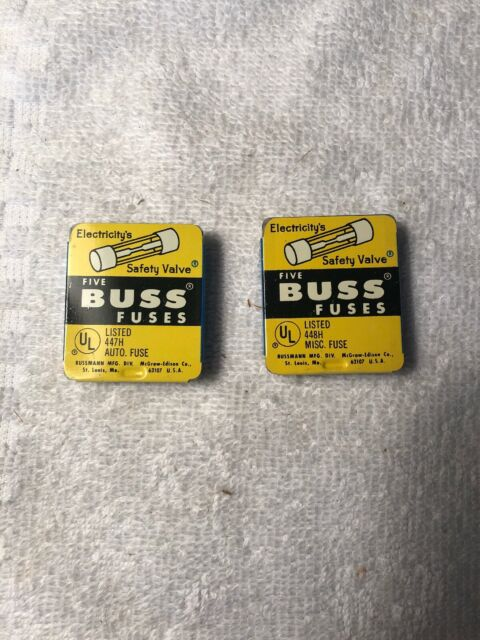 Bs FIG291S BSPT Sólidos Enchufe 3//4 negro K línea Hierro Maleable malo K-MI291S-34N,