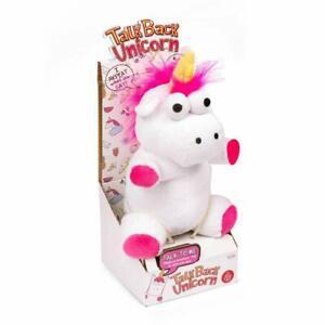 Hablar-Espalda-Unicorn-Thumbs-Up-77442