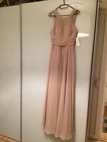 cd3a362133d5 Find Mannequin Kjole på DBA - køb og salg af nyt og brugt