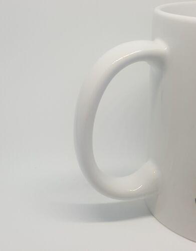 I know a-cunt-wanker mug Rude funny cheeky mug adult humour Gynaecologist funny.