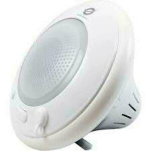 Conceptronic Wireless Waterproof Floating Speaker IPX7 Bluetooth3.0