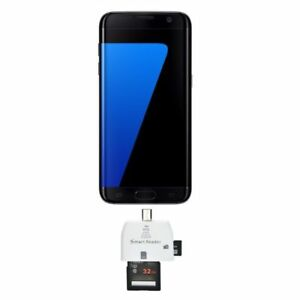 ZTE Android USB Drivers for Windows Mac